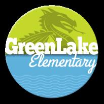 Green Lake Elementary School