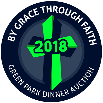 2018_auction-logosmaller