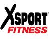Xsport-fitness-logo-color_thumb