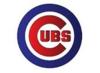 Cubs_thumb