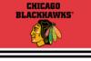 Blackhawks_thumb