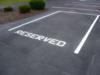 Parking_thumb