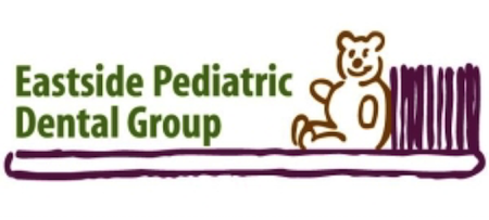 Eastside Pediatric Dental Group