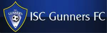 ISC Gunners FC