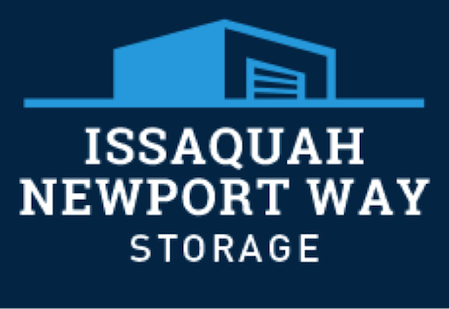 Issaquah Newport Way Storage