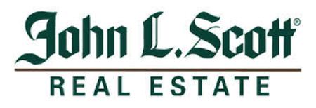 John L. Scott Real Estate