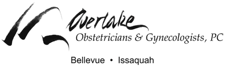 Overlake Obstetricians & Gynecologists PC