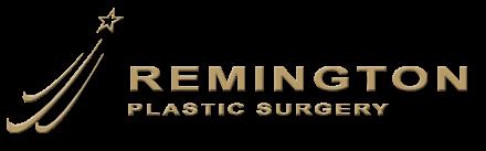 Remington Plastic Surgery