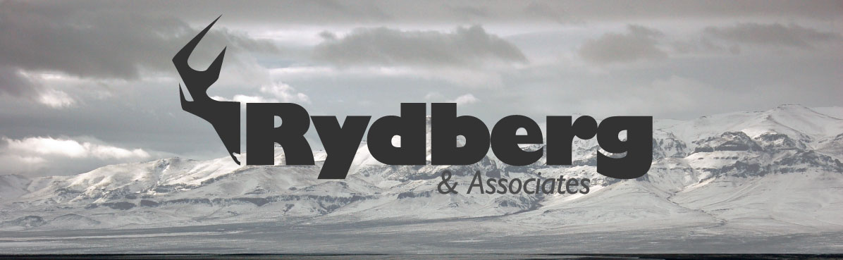 Rydberg