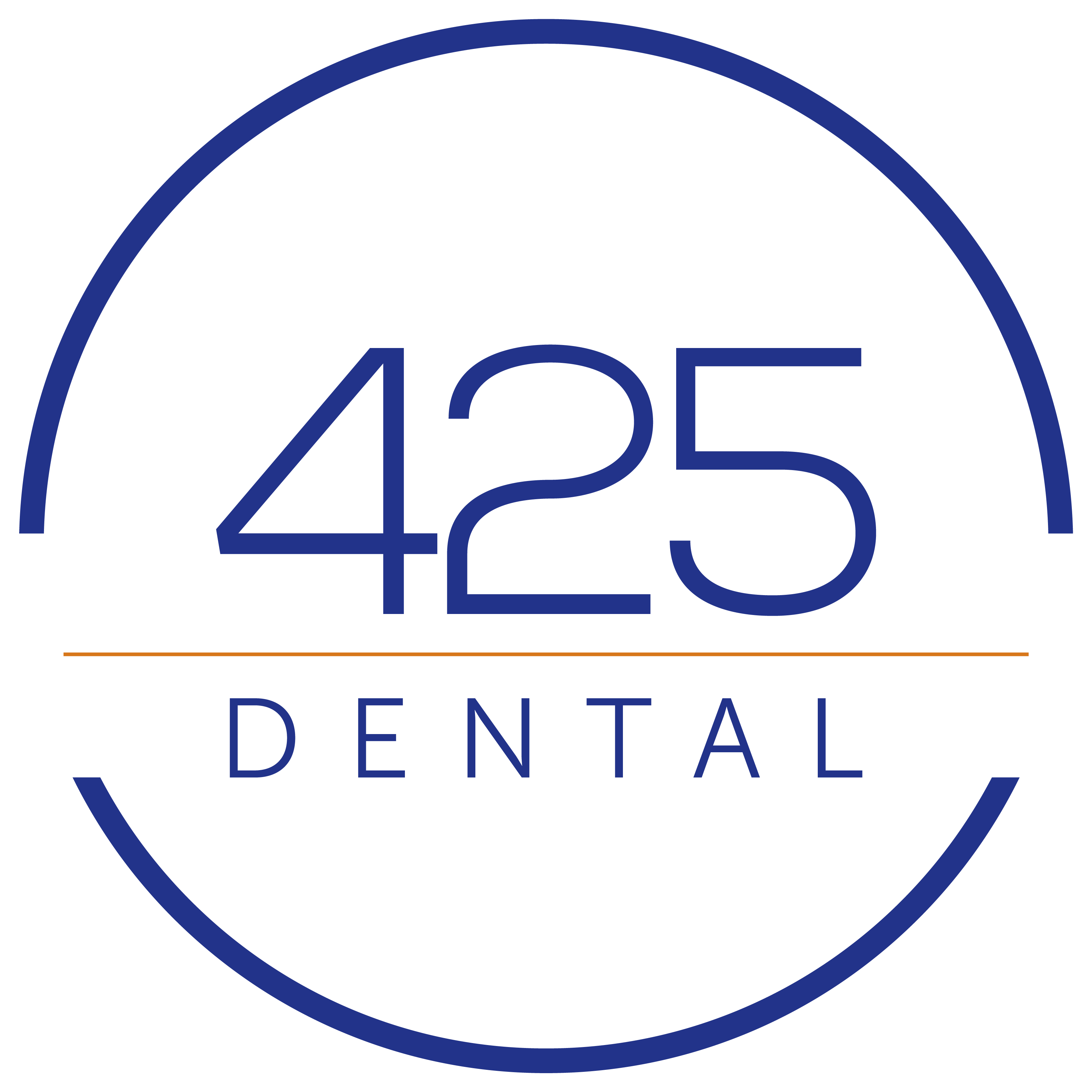 425 Dental