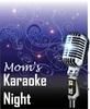 Karaoke-night_thumb