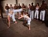 Capoeira2_thumb