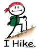 Hiking1_thumb