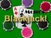Blackjack_thumb