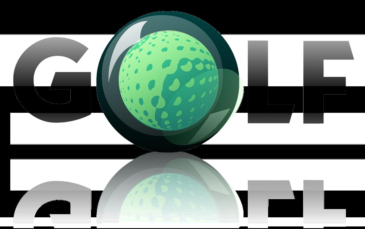 Golf-1357917_1280