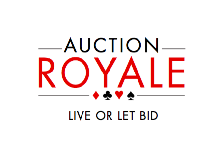 Auction_royale