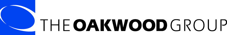 Logo_oakwood__002_