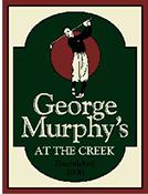 Georgemurphyslogosm