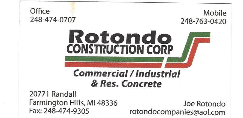 Rotondo_logo_001