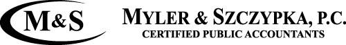 Myler_szczypka_logo