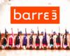 Barre3_image_thumb