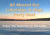 Lo_cruise_boat_image_thumb