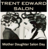 Trent_salon_day_thumb