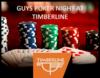 Poker_night_image_thumb