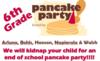 Pancake_6th_grade_image_thumb