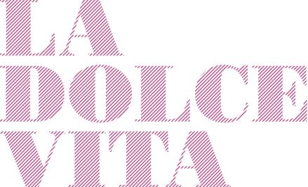 Ldv_logotype_c1m82_2018