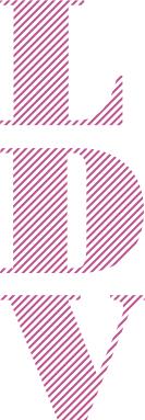 Ldv_logo_vertical_c1m82_2018