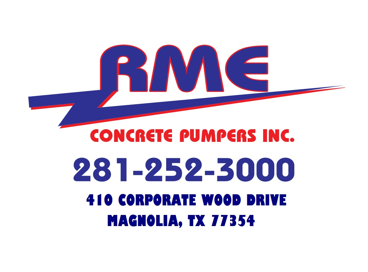Rme_concrete_pumpers_inc__2_