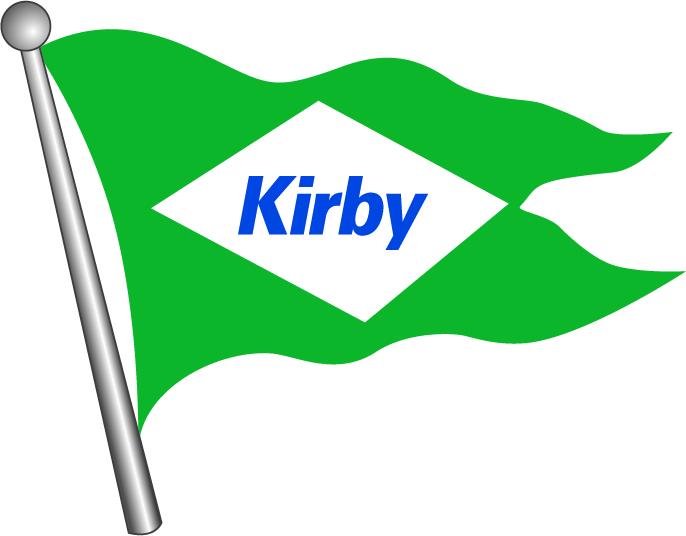 Kirby_flag