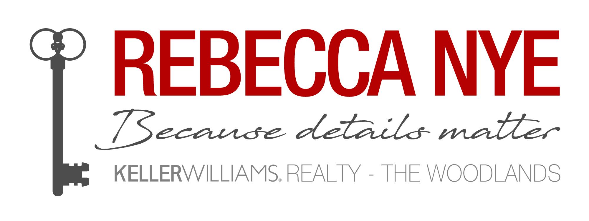Rebecca_nye_complete_