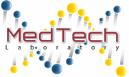 Medtechlogo