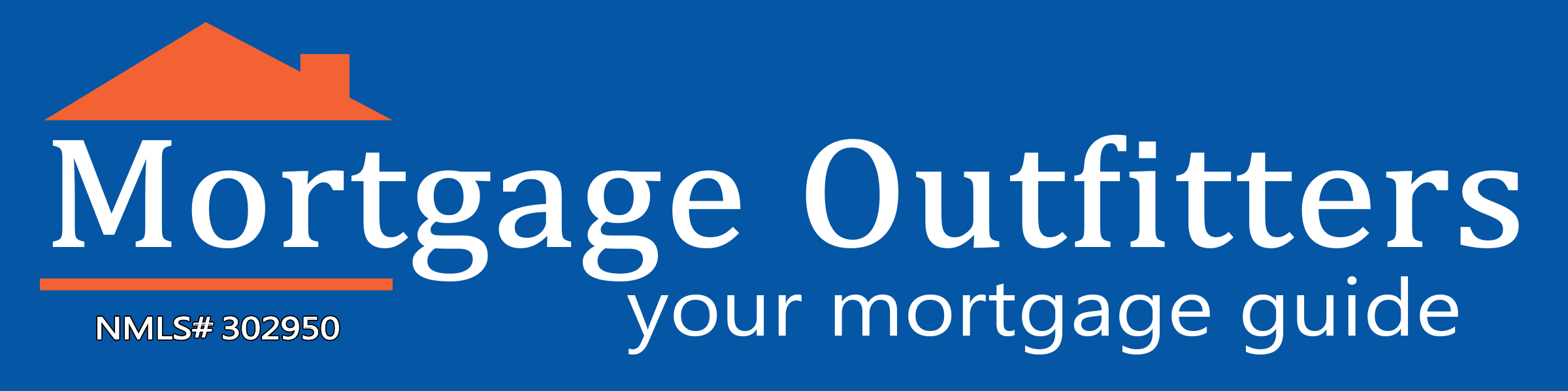 Mortgage_outfitters_logo_-_color
