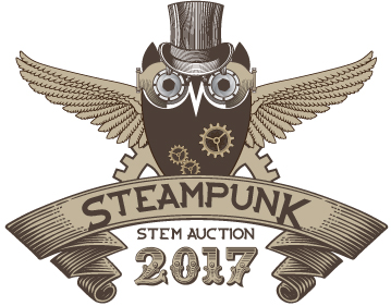 Steampunk_logo4