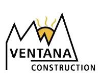 Logo_ventana