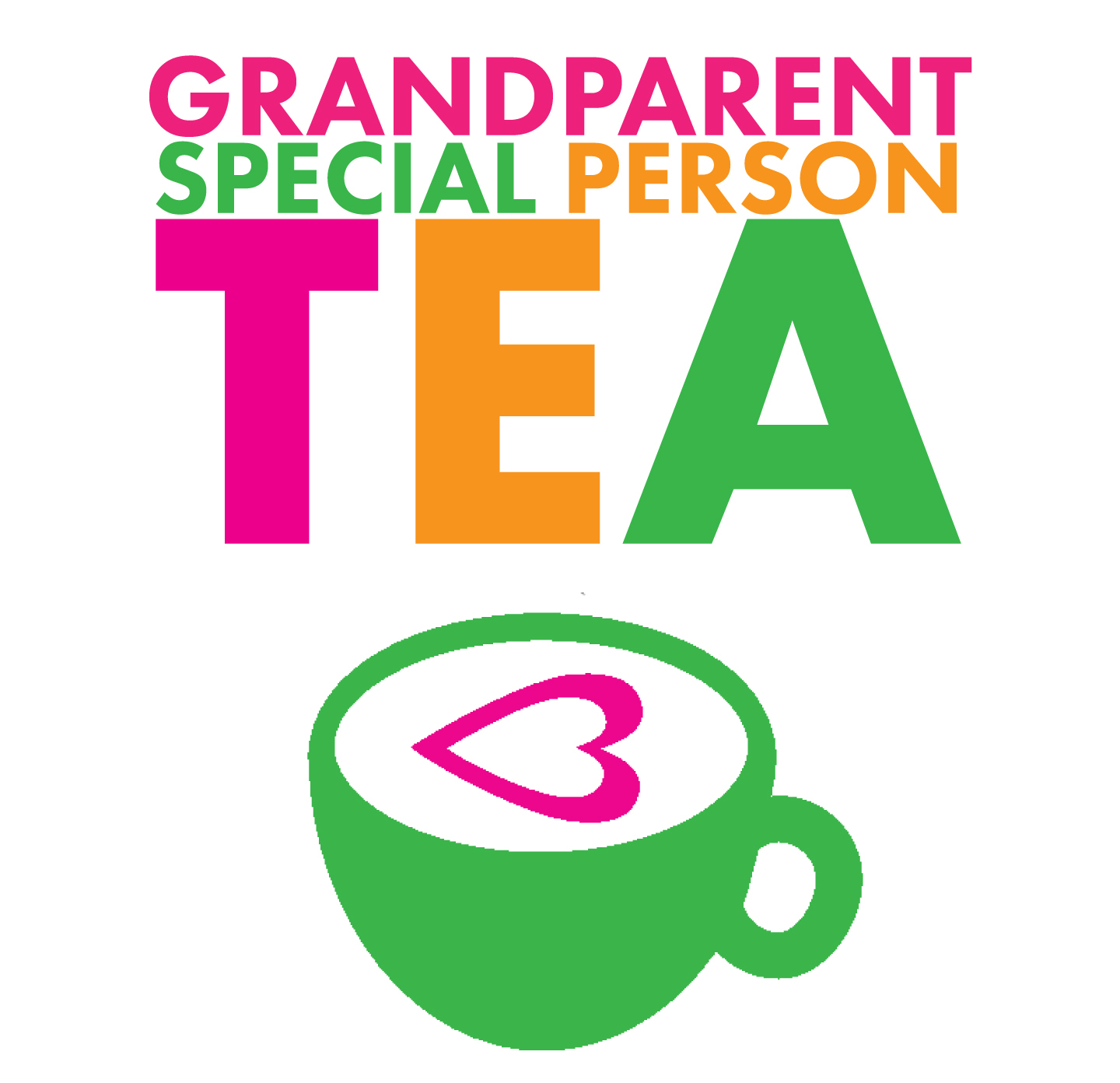 Grandparent_tea2018-low
