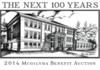 Mcgilvra_auction_pic_thumb