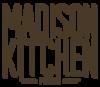 Madison_kitchen_thumb