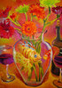 Flowers_fish_painting_4_thumb