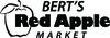 Berts_red-apple_logo_thumb