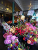 Pike_place_market_flowers_thumb