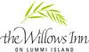Willows_inn_logo_thumb