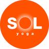 Sol_yoga_thumb