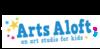 Arts_aloft_thumb
