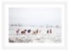 Winterhorses_thumb