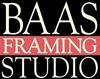 Baas_framing_thumb