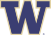 Uw_logo_thumb